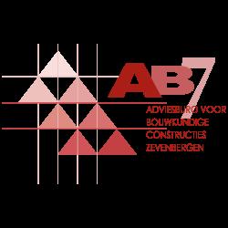 AB7-250x250