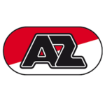 AZALKMAAR-LOGO-MIC