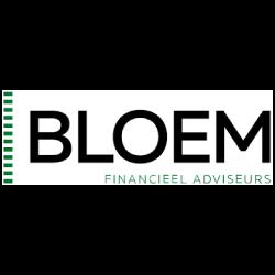 Bloem-250x250