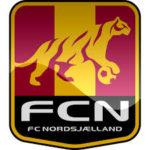 FC-NORDSJAELAND-LOGO-MIC