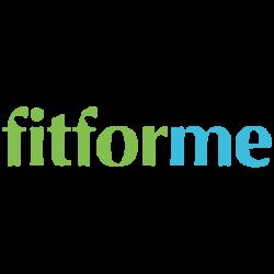 Fitforme-250x250