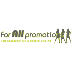 For-all-promotions-250x250