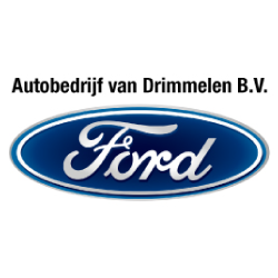 Ford-Drimmelen-250x250