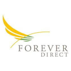 Forever-Direct-250x250