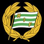 HAMMARBY-LOGO-MIC