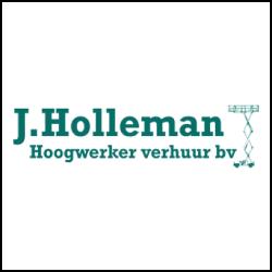 Holleman-250x250