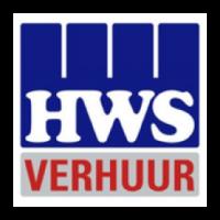 Hws-250x250
