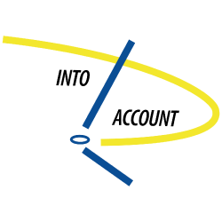 Into-Account-250x250