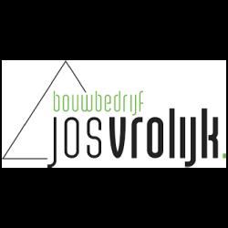 Jos-Vrolijk-250x250