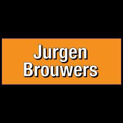 Jurgen-Brouwers-250x250