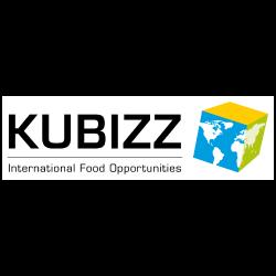 Kubizz-250x250