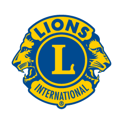 Lions-250x250