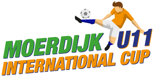 Moerdijk International Cup U-11