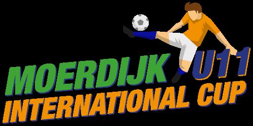 Moerdijk International Cup U-11
