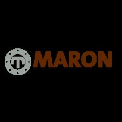 Maron-250x250