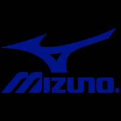 Mizuno-250x250