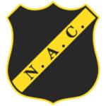 NAC_Logo-site-250