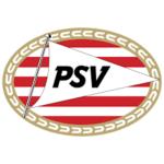PSV-LOGO-MIC