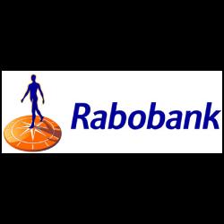 Rabobank-250x250