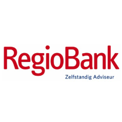 Regiobank-250x250