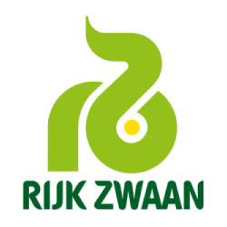 Rijk-Zwaan-250x250
