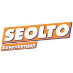 SEOLTO_Logo-site-250