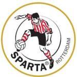 SPARTA-LOGO-MIC