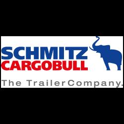 Schmitz-250x250