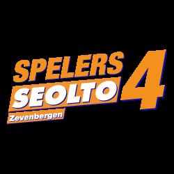 Seolto-4-250x250