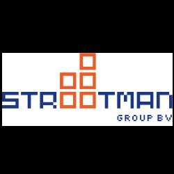 Strootman-250x250