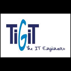 Tigit-250x250