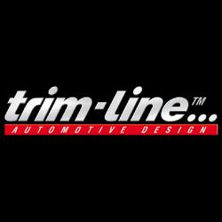 Trim-Line-250x250