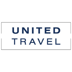 United-Travel-250x250