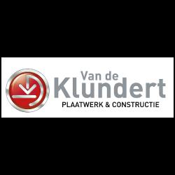 Van-der-Klundert-250x250