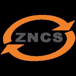 ZNCS-250x250