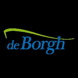 de-Borgh-250x250