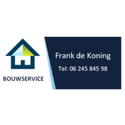 frank-de-koning-250x250