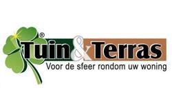 tuin_terras