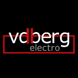 vdBerg-250x250