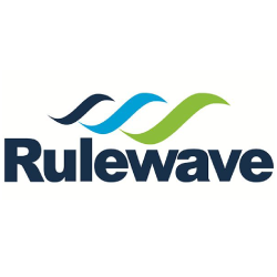 Rulewave-250x250