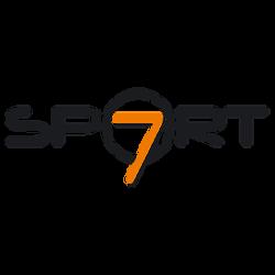 Sport7-250x250