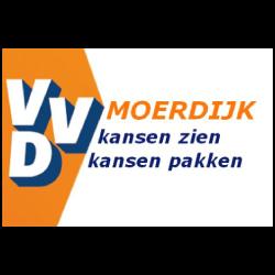 VVD-250x250