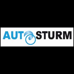 autosturm-250x250