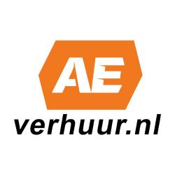 AE-verhuur-250x250