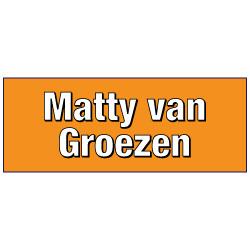 Matty-van-Groezen-250x250