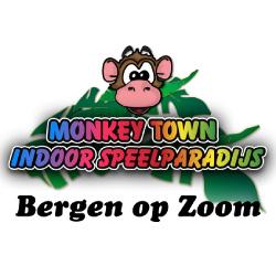 Monkey-Town-250x250
